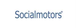 Socialmotors