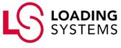 Easilift Loading Systems Limited