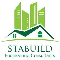 Stabuild Ltd
