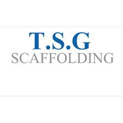 T.S.G Scaffolding