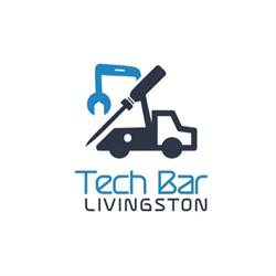 Tech Bar Livingston