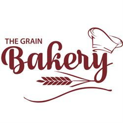 The Grain Bakery Ltd