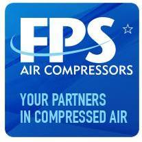 FPS Air Compressors Ltd