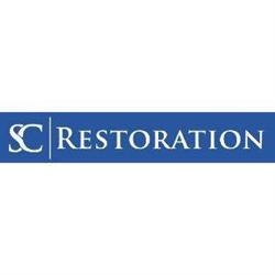 SC Restoration