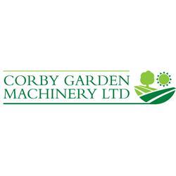 Corby Garden Machinery Ltd