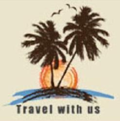 Travel With Us Ltd