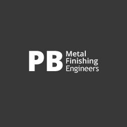 PB Metal Finishing Systems Ltd