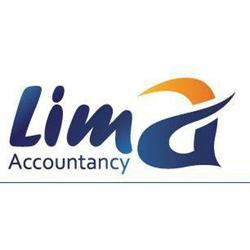 Lima Accountancy Services Ltd