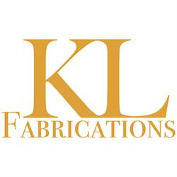 Keith Lomas Fabrications