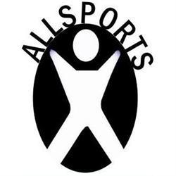 Allsports Coaching Ltd