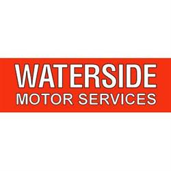 Waterside Motor Services