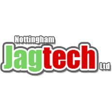 Nottingham Jagtech Ltd
