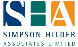 Simpson Hilder Associates Limited