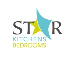 Star Kitchens & Bedrooms LTD