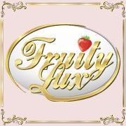 Fruity Lux