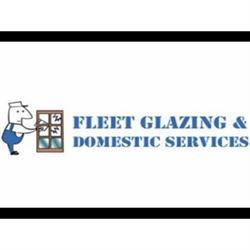 Fleet Glazing