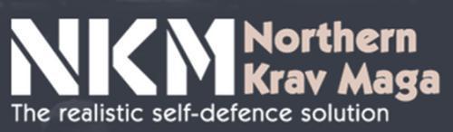 Northern Krav Maga
