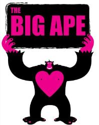 The Big Ape Ltd