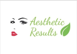 Aesthetic Results Doncaster
