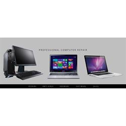 Motech Computers
