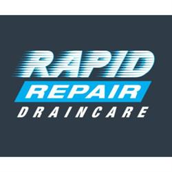 Rapid Repair Draincare