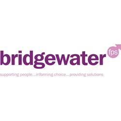 Bridgewater Family Planning Services