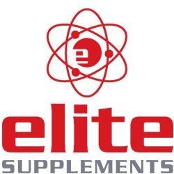 elite supplements