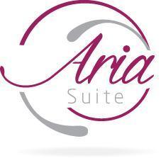 Aria Suite Leeds