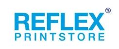 Reflex Print Store