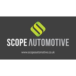 Scope Automotive