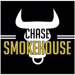 Chase Smoke House