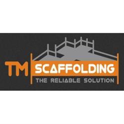 TM Scaffolding