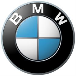 Marshall BMW Hampshire