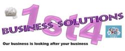 1st 4 Business Solutions