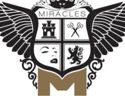 miracles hair and beauty lounge