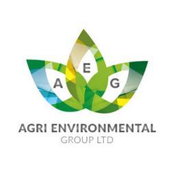 Agri Environmental Group Ltd