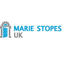 Marie Stopes UK North Manchester Clinic
