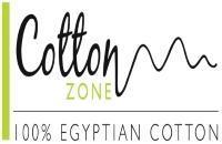 Cotton Zone