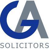 GA Solicitors