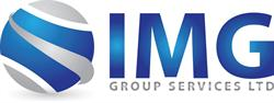IMG GROUP SERVICES LTD