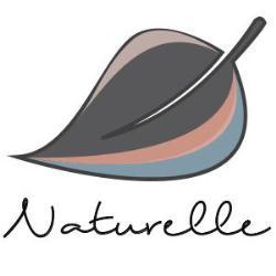 Naturelle Cosmetics
