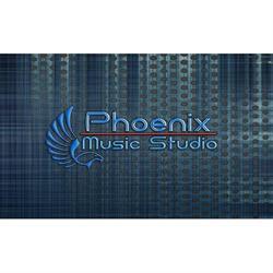 Phoenix Music Studio