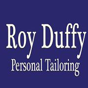 Roy Duffy Personal Tailoring