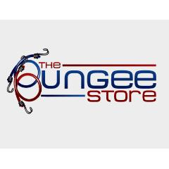 The Bungee Store