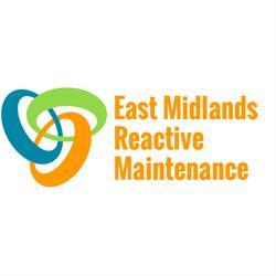 East Midlands Reactive Maintenance Ltd