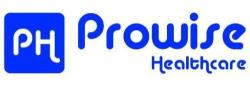 Prowise Healthcare