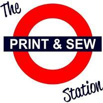 Print and Sew Station Ltd