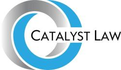 Catalyst Law