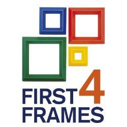 First4frames