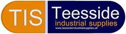 Teesside Industrial Supplies Ltd